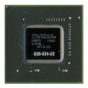 G98-634-U2 видеочип nVidia GeForce 9300M GS