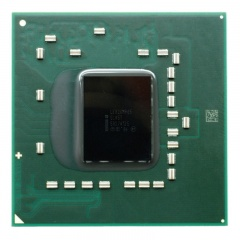 Северный мост Intel LE82GM965, SLA5T
