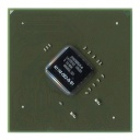 N11M-GE2-B-B1 видеочип nVidia GeForce G310M