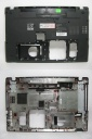 Поддон Packard Bell LM81, LM85, LM86, б.у.