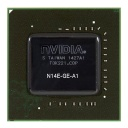 N14E-GE-A1 видеочип nVidia GeForce GTX765M