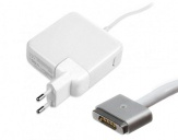 Блок питания для Apple 20.0 V, 4.25 A, 85 W, MagSafe 2 (OEM)